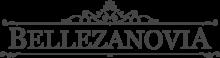 BellezaNovia.com