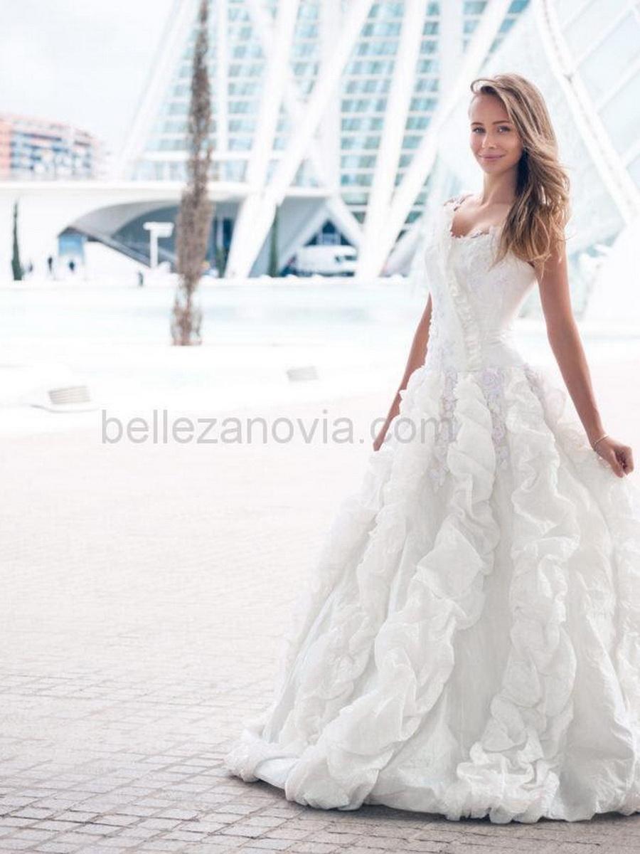 bellezanovia_15