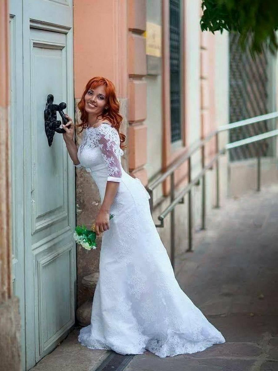 bellezanovia_43